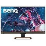 """BenQ 32"""" LED - EW3280U"""