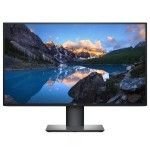"""Dell 27"""" LED - UltraSharp U2720Q"""