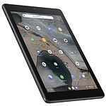 Asus Chromebook Tablet CT100PA-RK3399