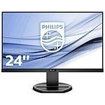 "Philips 23.8"" LED - 243B9/00"