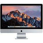 Apple iMac 27 pouces avec écran Retina 5K (MNE92FN/A-F2T) - MNE92FN/A_Z0TP_2103654594_CTO