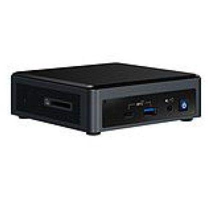 Intel NUC NUC10I3FNK2