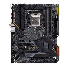 Asus TUF GAMING Z490-PLUS Wi-Fi