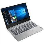 Lenovo ThinkBook 13s-IML (20RR0004FR)