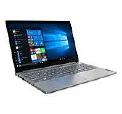 Lenovo ThinkBook 15-IIL (20SM002LFR)