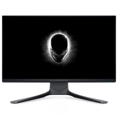 "Alienware 24.5"" LED - AW2521HF"
