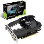 ASUS GeForce GTX 1650 SUPER PH-GTX1650S-O4G