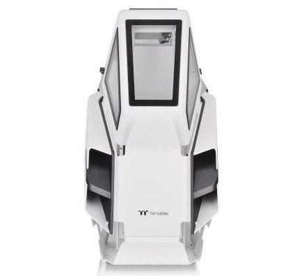 Thermaltake AH T600 Blanc
