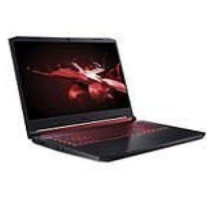 Acer Nitro 5 AN517-51-71G3