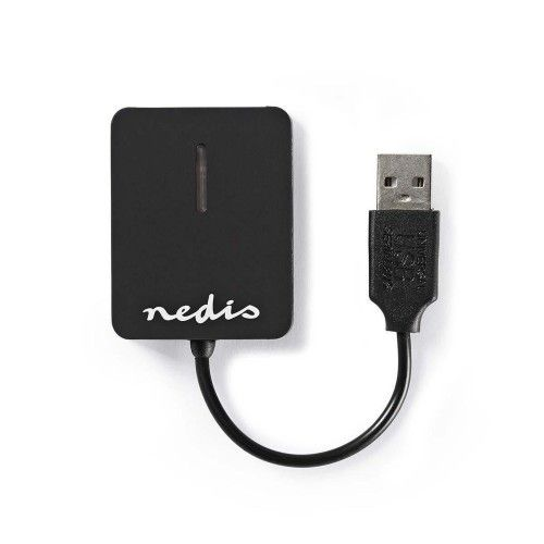 NEDIS Multicard Reader