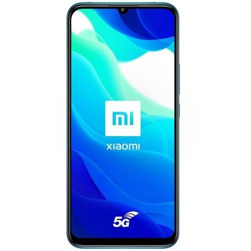 Xiaomi Mi 10 Lite Bleu (6 Go / 128 Go)