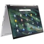 Asus Chromebook Pro Flip 14 C436FA-E10073