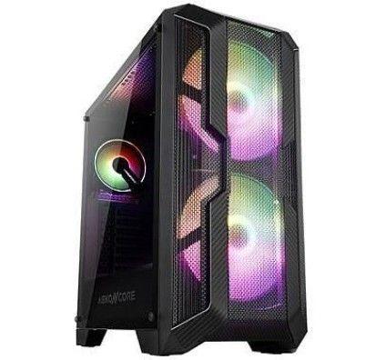 Abkoncore H600X Sync