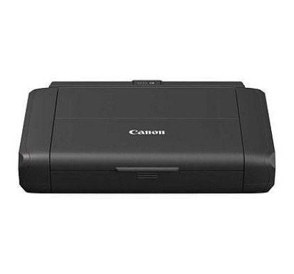 Canon PIXMA TR150 avec batterie