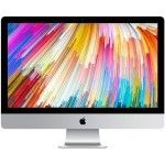 "Apple iMac 27"" Intel Core i5 3.8Ghz 2To SSD 8Go"