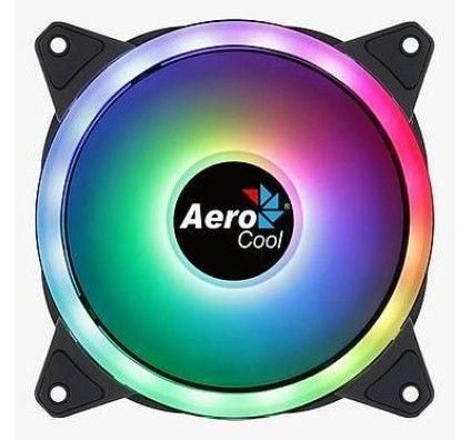 Aerocool Duo 12