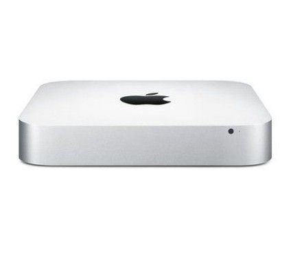 "Apple Mac Mini "" Intel Core i5 à 2.8Ghz 1024Go SSD 8Go"
