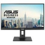 "Asus 27"" LED - BE279CLB"