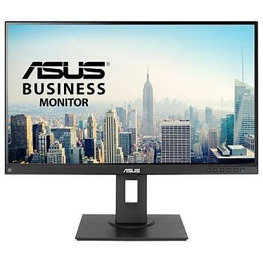 """Asus 27"""" LED - BE279CLB"""
