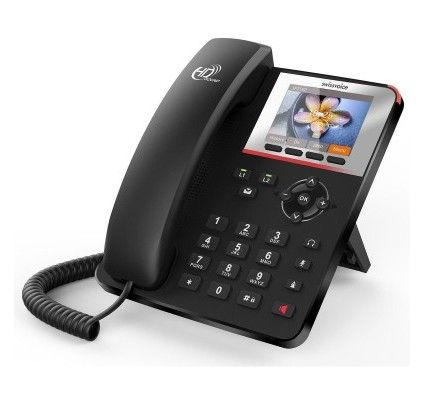 Swissvoice CP2502G