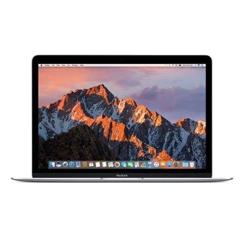 "Apple Macbook 12"" Intel Core m3 1.2 Mhz 256Go SSD 8Go"