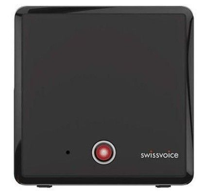 Swissvoice CW2300 Repeater