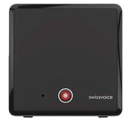 Swissvoice CW2300 Repeater