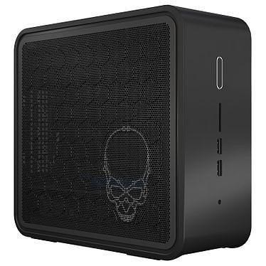 Intel NUC9 NUC9I5QNX (Ghost Canyon)