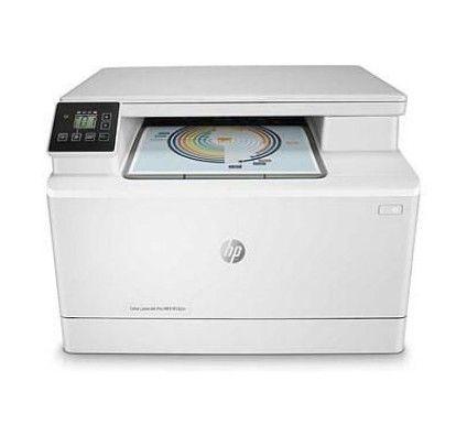 HP LaserJet Pro M182n
