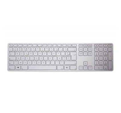 BleuJour CTRL PC Rev 1.0 (aluminium)