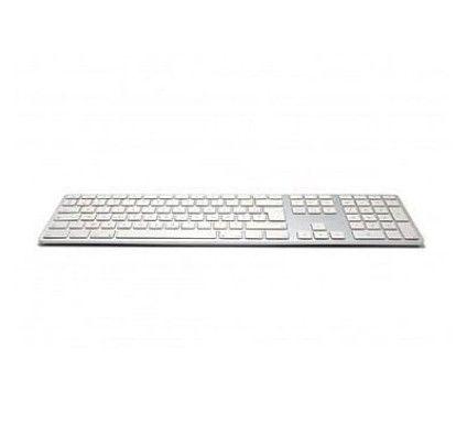 BleuJour CTRL Mac Rev 1.0 (aluminium)