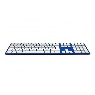 BleuJour CTRL Mac Rev 1.0 (bleu 12)