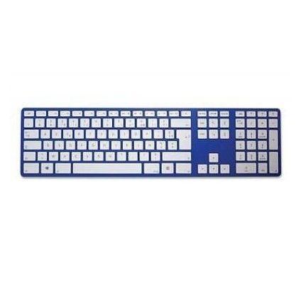BleuJour CTRL PC Rev 1.0 (bleu 12)