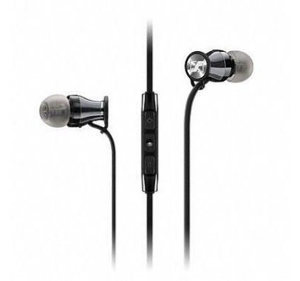 Sennheiser Momentum In-ear G Chrome