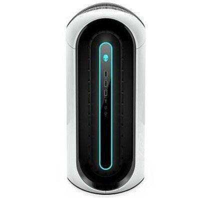 Alienware Aurora R9 (RTX 2070 SUPER)