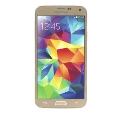 Samsung Galaxy S5 Neo (SM-G903F) 16Go or