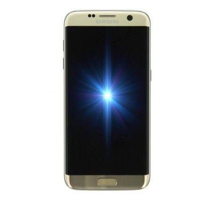 Samsung Galaxy S7 Edge (SM-G935F) 32Go or