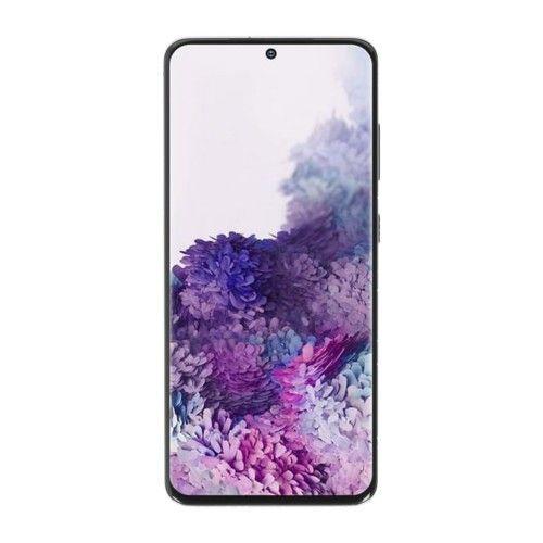 Samsung Galaxy S20 4G G980F/DS 128Go gris