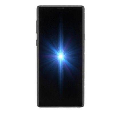 Samsung Galaxy Note 9 (N960F) 512Go noir profond