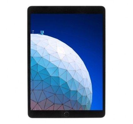 Apple iPad Air 2019 WiFi (12152) 64Go gris sidéral