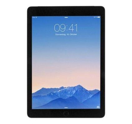 Apple iPad 2018 (A1893) 128Go gris sidéral