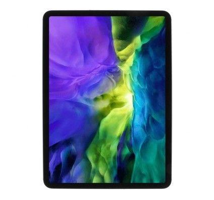 "Apple iPad Pro 11"" Wi-Fi + Cellular 2020 256Go argent"
