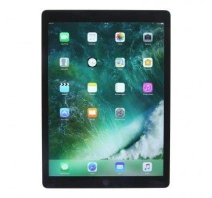 "Apple iPad Pro 2017 12,9"" (A1670) 64Go gris sidéral"
