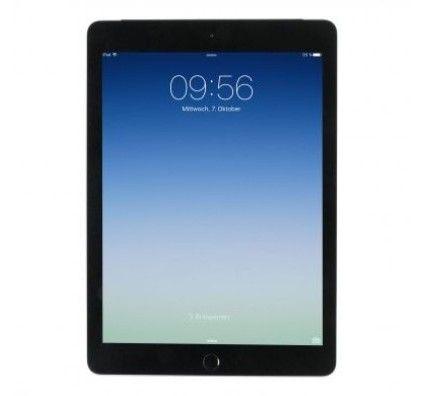 Apple iPad 2017 WiFi (A1822) 128Go gris sidéral
