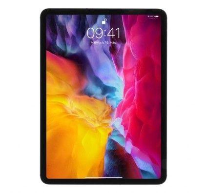 "Apple iPad Pro 11"" Wi-Fi + Cellular 2020 512Go gris sidéral"
