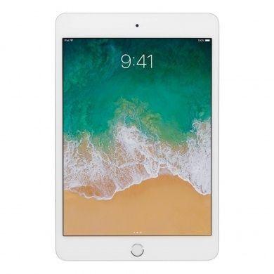 Apple iPad mini 4 WiFi +4G (A1550) 16Go argent