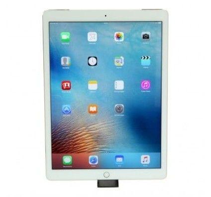 Apple iPad Pro 12,9 (Gen. 1) WiFi +4G (A1652) 128Go or