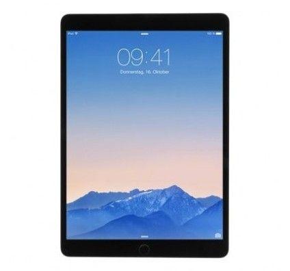 Apple iPad Pro 10,5 WiFi +4G (A1709) 64Go gris sidéral