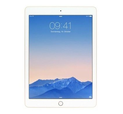 Apple iPad 2018 (A1893) 32Go or