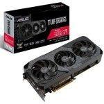Asus Radeon RX 5600 XT TUF3-RX5600XT-T6G-EVO-GAMING